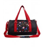 IDAWEN SAM-XL FRIDA - PREMIUM BAG
