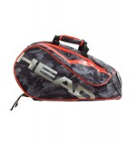 PALETERO HEAD CAMO LTD PADEL MONSTERCOMBI