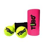 Tubo+ Fucsia