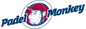 Padel Monkey