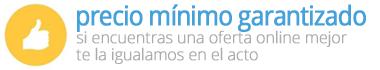Precio Mínimo Garantizado de Productos de Padel en padelmonkey.com